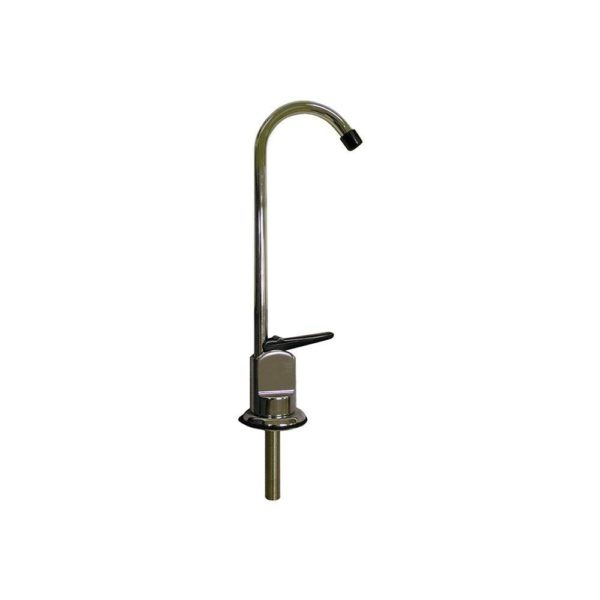 "Bar Tap Faucet with 1/4"" Connection"