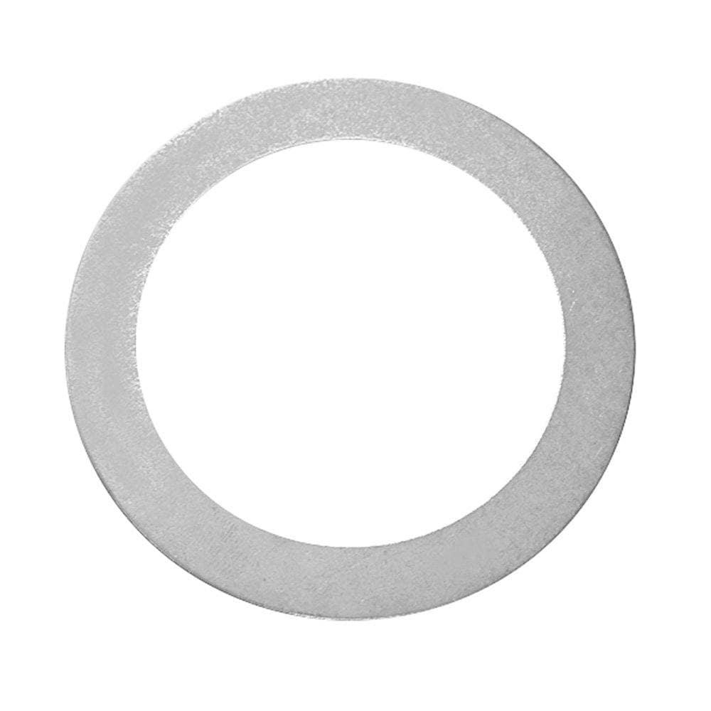 "1-1/2"" Closet Spud Friction Ring, 25 pcs."