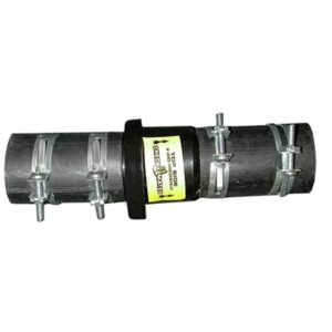"1-1/4"" Slip x 1-1/2"" Slip Sewage Ejector and Sump Pump Check Valve"