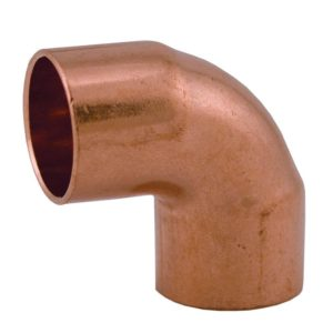 COPPER FITTINGS - HVAC Heating and Plumbing Supplies - RJ Supply House