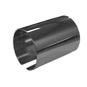"""4-3/4"""" Extension for Diverter Spouts"""