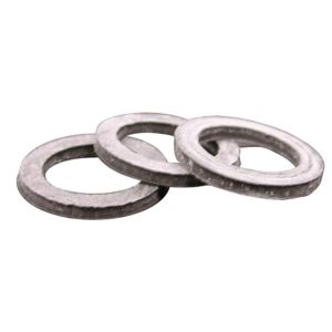 """1/2"""" Gasket for Dielectric Union"""