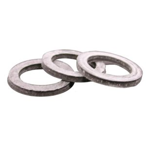 """2"""" Gasket for Dielectric Union"""
