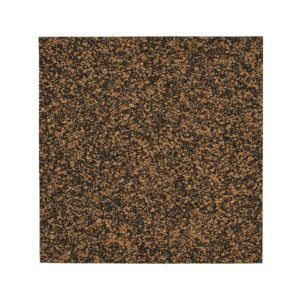 """6"""" x 6"""" Square Cork/Rubber Gasket and Washer Material (1 sheet)"""