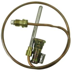"""18"""" Universal Copper Thermocouple"""