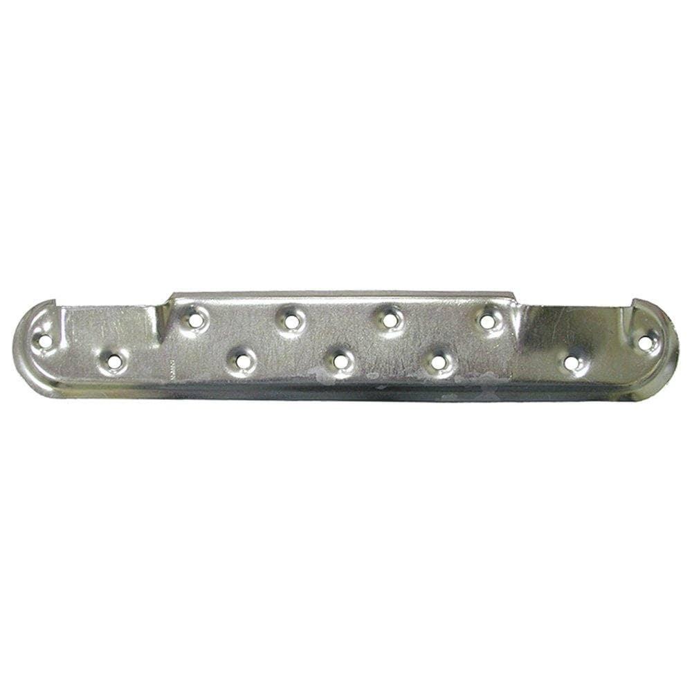 "10"" Steel Lavatory Hanger"