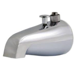 Diverter Spout for S10071 Add-A-Shower Unit