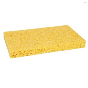 Commercial Sponge, Large Cellulose