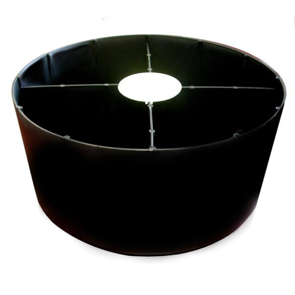 "Large Tray for 5 Gallon Bucket (4-1/2"" Deep)"