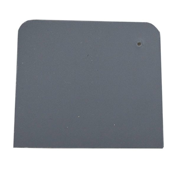 Extra Divider for Tool Tote, T60122