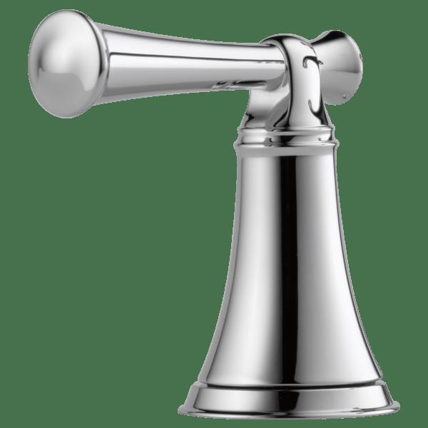 HL505-PC BALIZA® METAL LEVER HANDLE KIT (PAIR)
