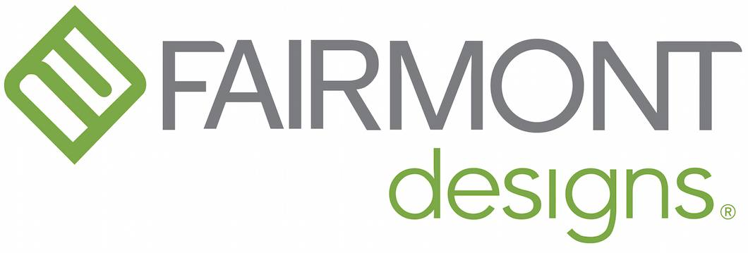 Fairmont Logo - Our Vendors