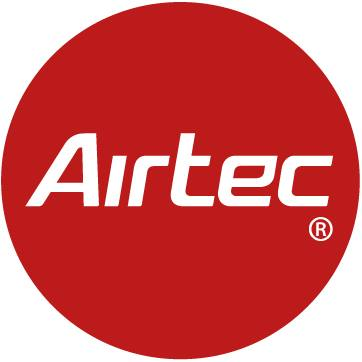 AirTec solutions for humidity control