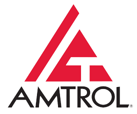 amtrol logo - Our Vendors