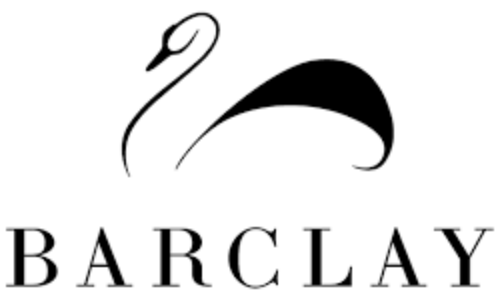 arclay - Our Vendors