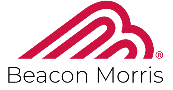 Beacon Morris Residential & Commercial Heater Units