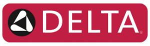 delta e1565895905538 300x92 - Delta