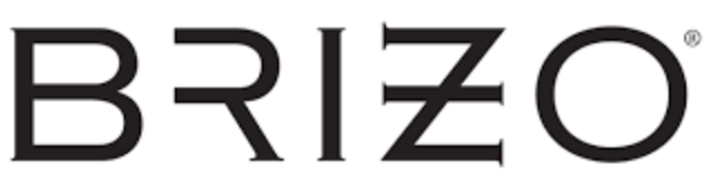 Brizo Kitchens and Baths