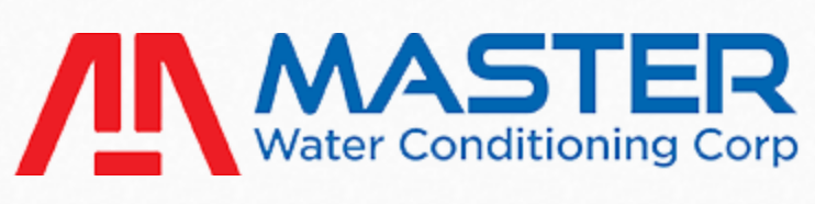 Master Water Conditioning Systems