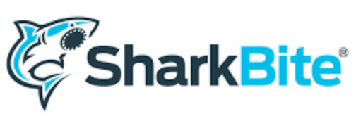 sharkbite - Our Vendors