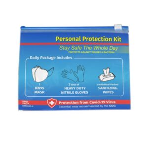 PPE KIT RAVEN 300x300 - Personal Protection Kit