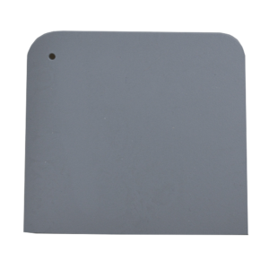 T60-125 Extra Dividers For T60-121 Tool Tote Tray