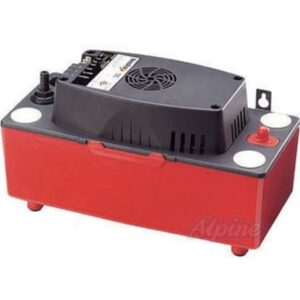 Condensate Pump CP-22